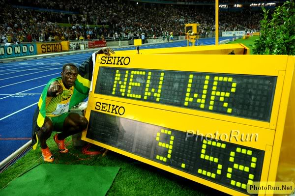 A combien nous arrêterons-nous ? Bolt_Usain958CL1