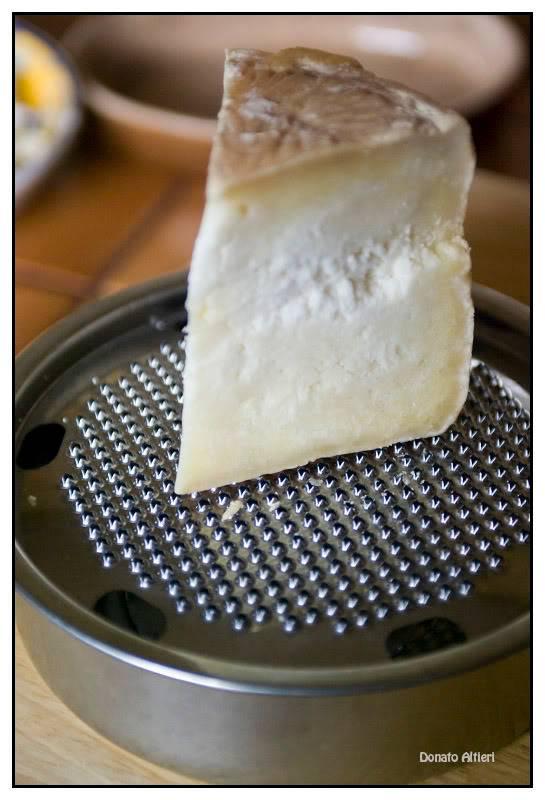 Les recettes d'Altix le gallo-romain : les Lasagnes traditionnelles du sud de l'Italie IMGP5611