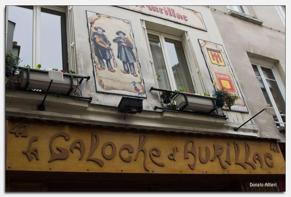 Photos de la rencontre Anniversaire 2012 à PARIS ! IMG18694