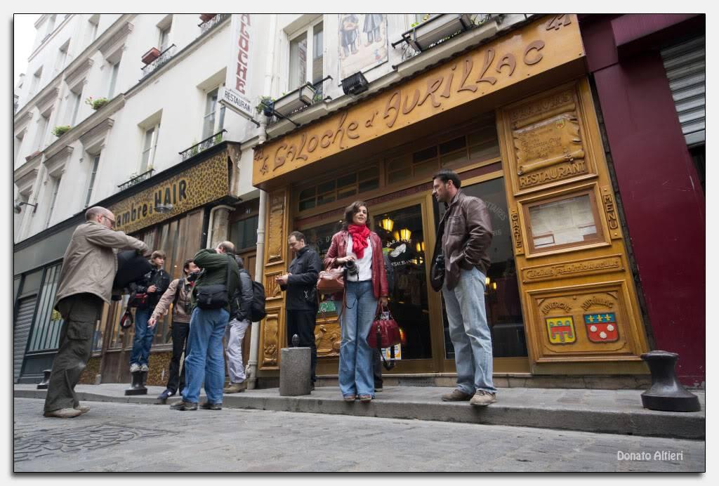 Photos de la rencontre Anniversaire 2012 à PARIS ! IMG18712