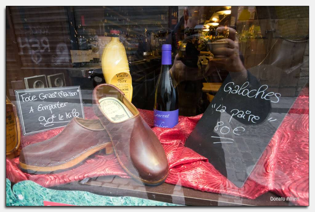 Photos de la rencontre Anniversaire 2012 à PARIS ! IMG18714