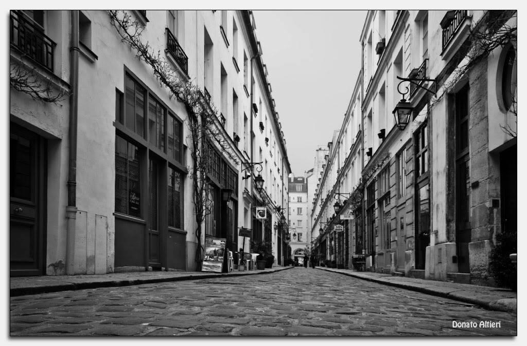 Photos de la rencontre Anniversaire 2012 à PARIS ! - Page 3 IMG18718BW