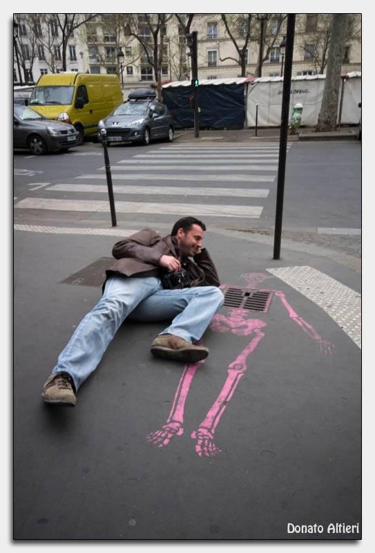Photos de la rencontre Anniversaire 2012 à PARIS ! - Page 3 IMG18721