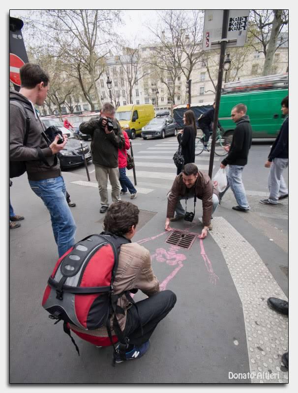 Photos de la rencontre Anniversaire 2012 à PARIS ! - Page 3 IMG18724