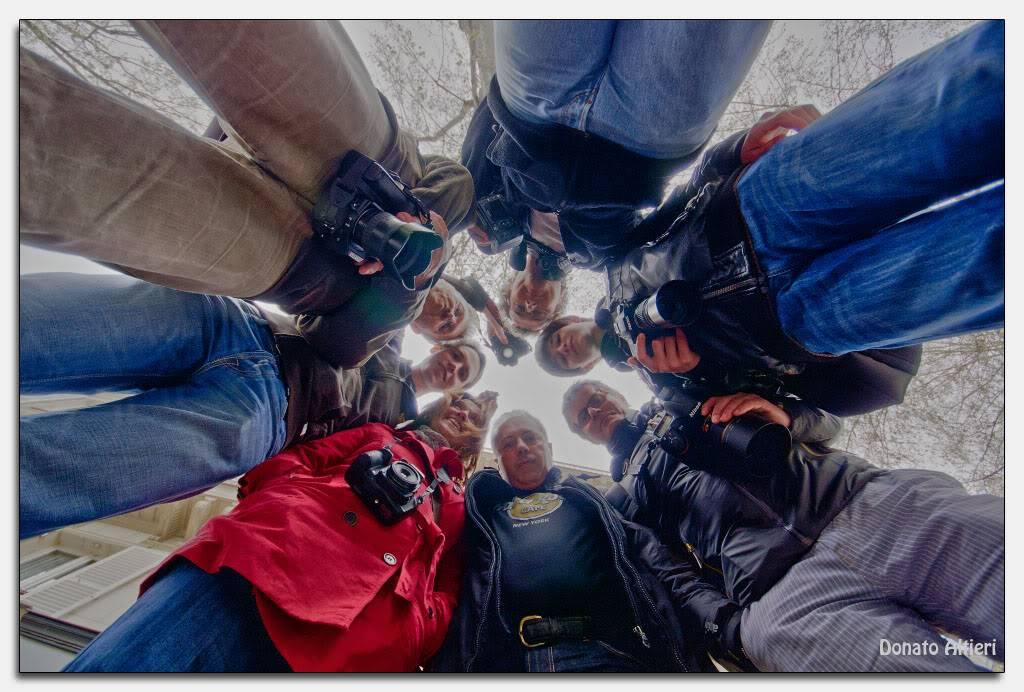 Photos de la rencontre Anniversaire 2012 à PARIS ! - Page 3 IMG18753-HDR