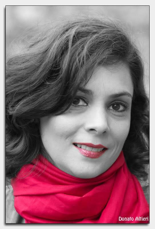 Photos de la rencontre Anniversaire 2012 à PARIS ! - Page 3 IMG18825CO