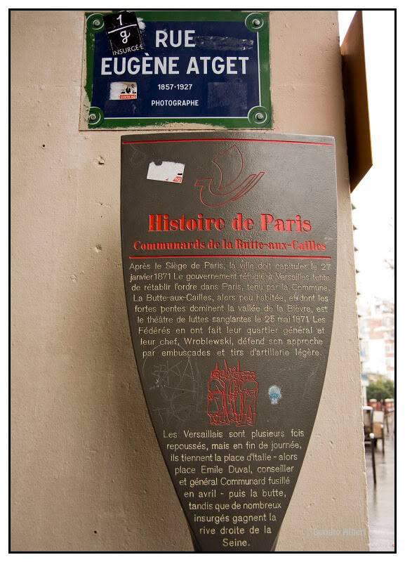 sortie Paris / La Butte aux cailles du 28 décembre 2010 IMG01942