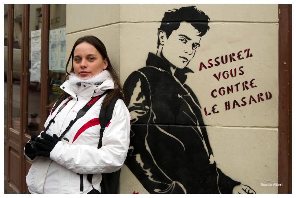 sortie Paris / La Butte aux cailles du 28 décembre 2010 IMG01955