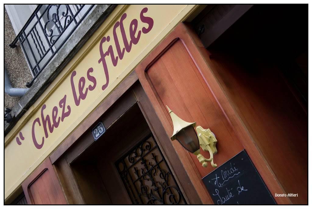 sortie Paris / La Butte aux cailles du 28 décembre 2010 IMG01959