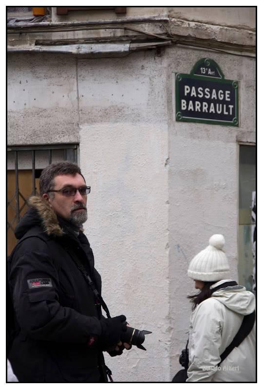 sortie Paris / La Butte aux cailles du 28 décembre 2010 - Page 5 IMG01965