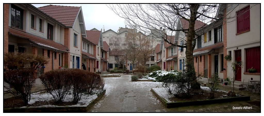 sortie Paris / La Butte aux cailles du 28 décembre 2010 - Page 12 IMG02030_32