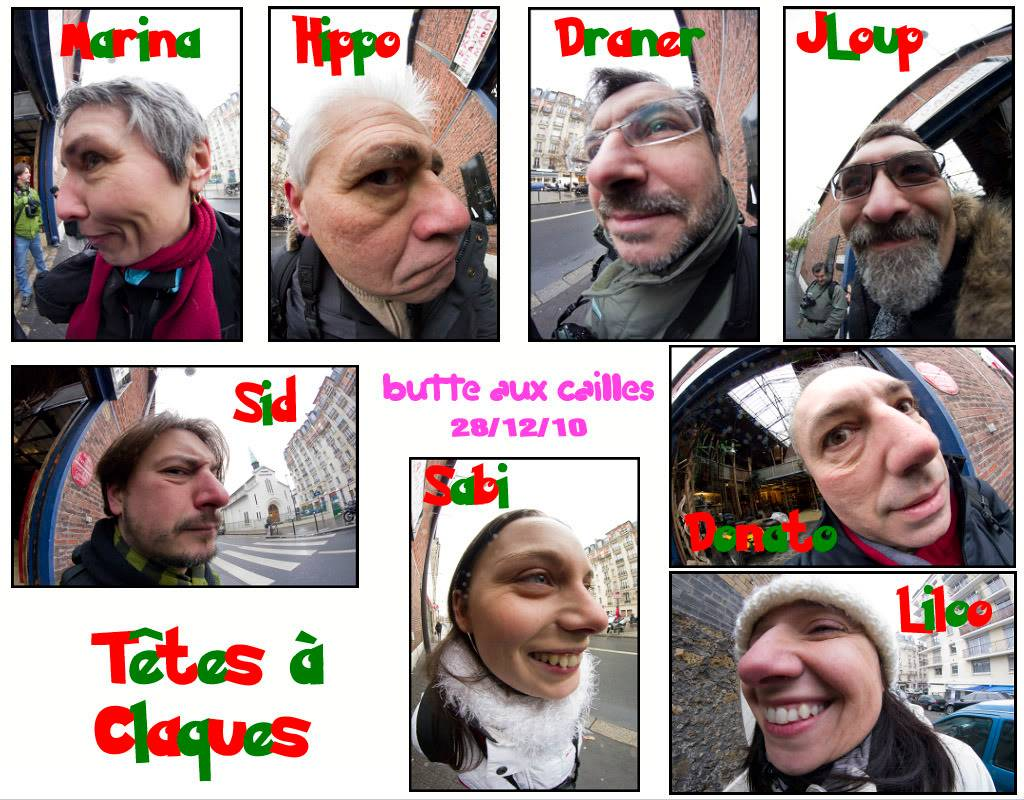 sortie Paris / La Butte aux cailles du 28 décembre 2010 - Page 3 Tetesclaques