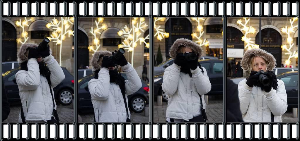 Sortie Paris 4 et 5 Decembre 2010 - Page 6 IMG00884_87