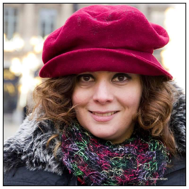 Sortie Paris 4 et 5 Decembre 2010 - Page 6 IMG00899