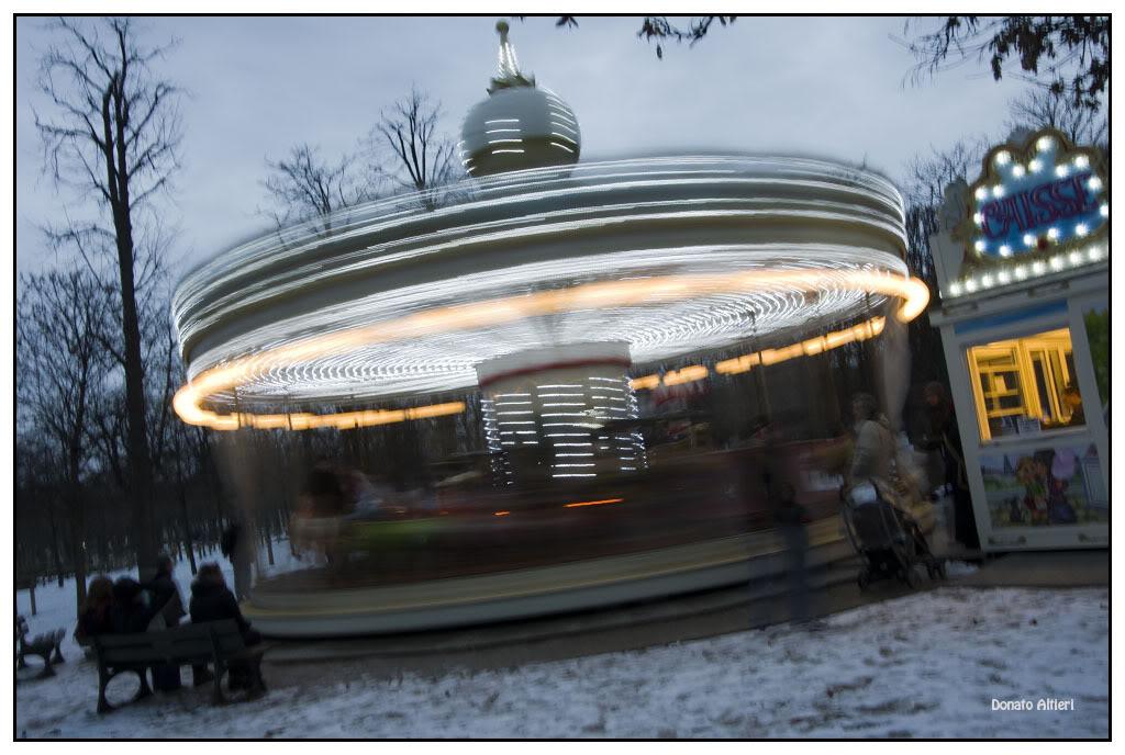 Sortie Paris 4 et 5 Decembre 2010 - Page 2 IMG00983