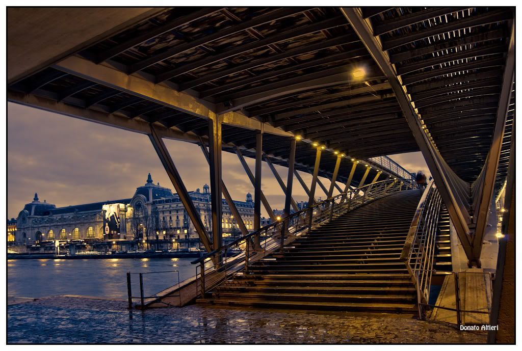 Sortie Paris 4 et 5 Decembre 2010 - Page 2 IMG01011-HDR_PrintToning