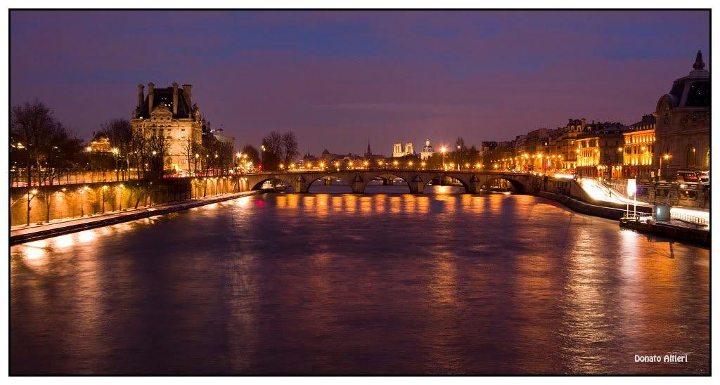 Sortie Paris 4 et 5 Decembre 2010 - Page 2 IMG01065