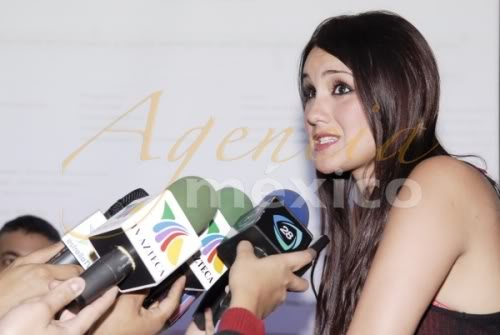Dulce Maria [1] - Page 6 D1331