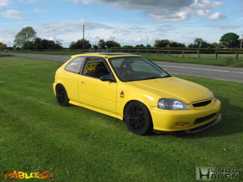 Photoshop jordan(the car that is) - Page 2 Iand2272