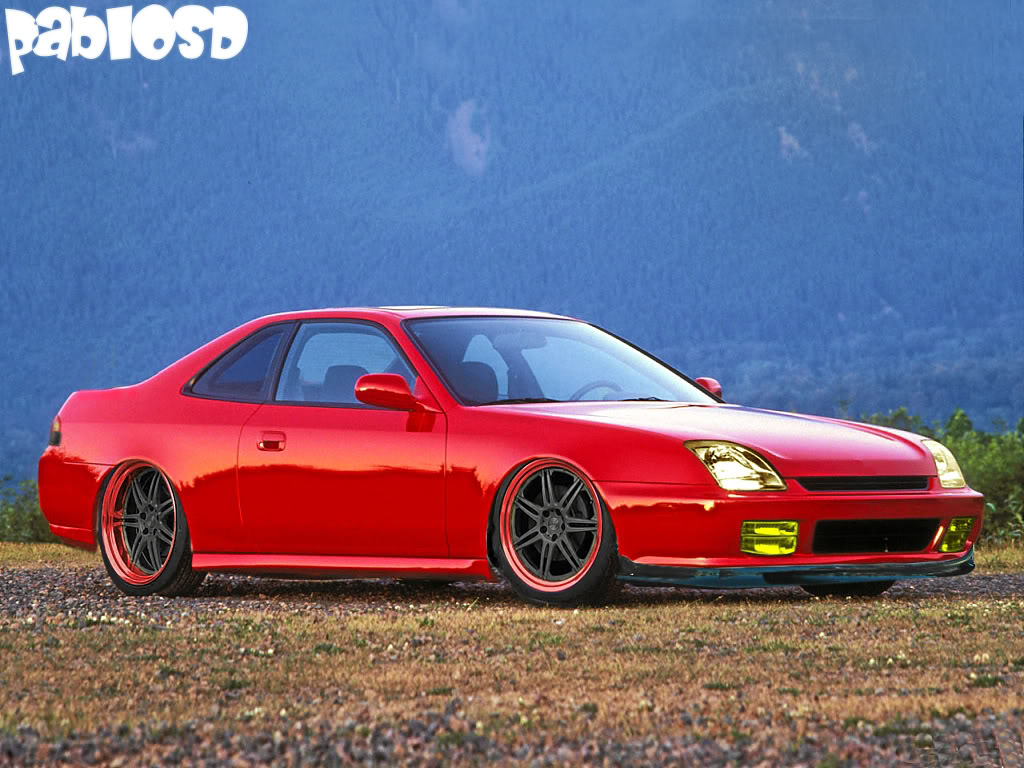 5th gen lude voting Ludefinished2