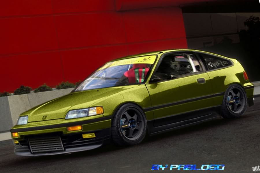 Photoshop round 4( CRX) - Page 2 Rexfinished