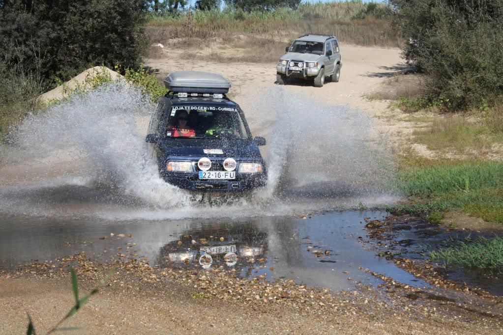 Concurso de fotos (Outubro) 2011 Salvaterra3