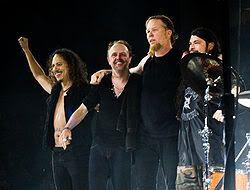 [Sharing]Band Fave Anda !!! 250px-Metallica_at_The_O2_Arena_Lon