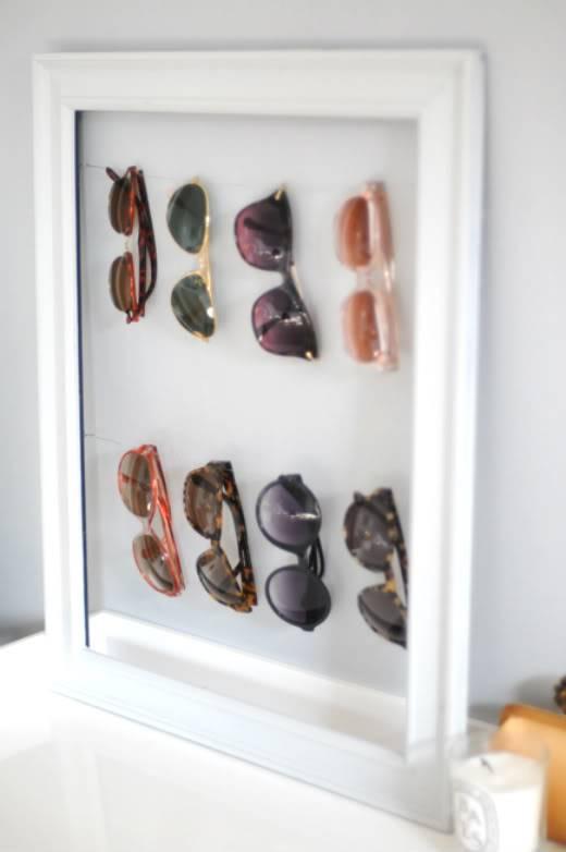 DIY : des idées et des tutos pour faire du beau avec ses papattes  - Page 5 DSC_2419