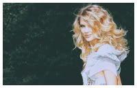MIS RELACIONES #• TaylorSwift}  Que esperas?  Fdrcercfvgdr