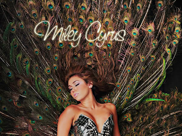 -I Can't be tamed• }MileyCyrus! Gtr5gfyr5e4fgtre54t