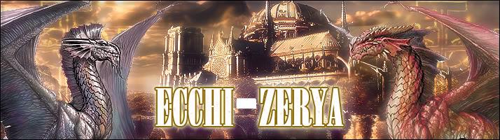 Ecchy-Zeria
