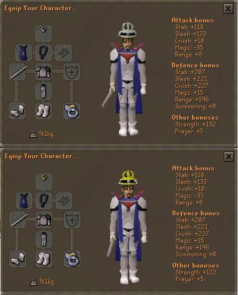 new admin/mod crowns Crownss