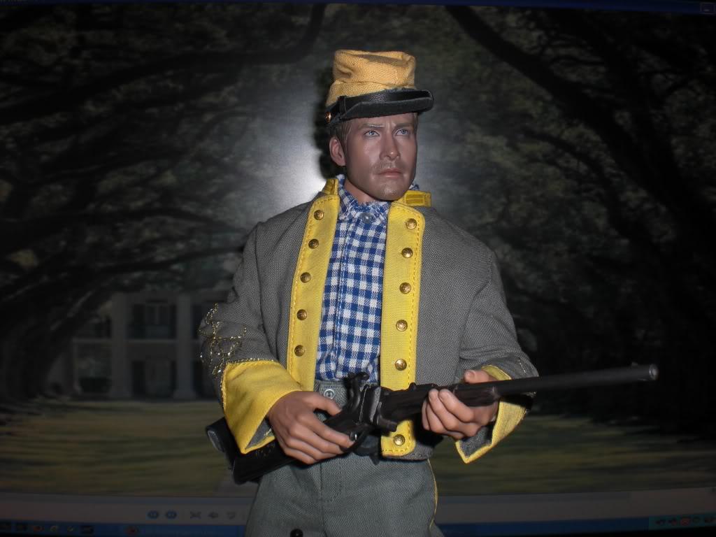 1st Lt.Virginia Cavalry CIMG5019