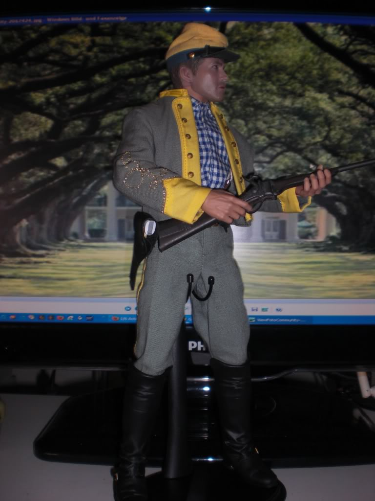 1st Lt.Virginia Cavalry CIMG5026