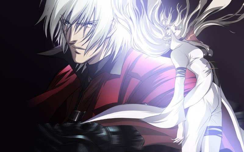Devil May Cry Anime Wallpaper-devil-may-cry-the-anim-2