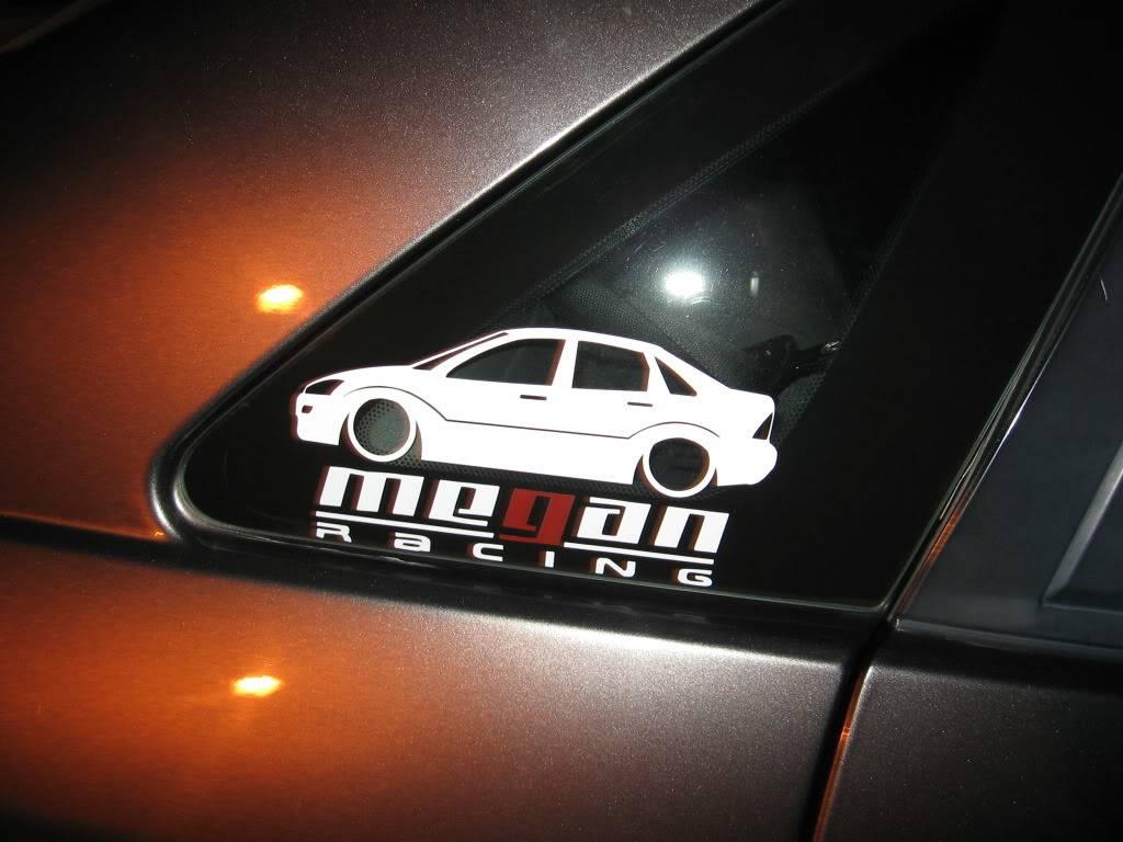 On the back burner, sedan build.  IMG_1800