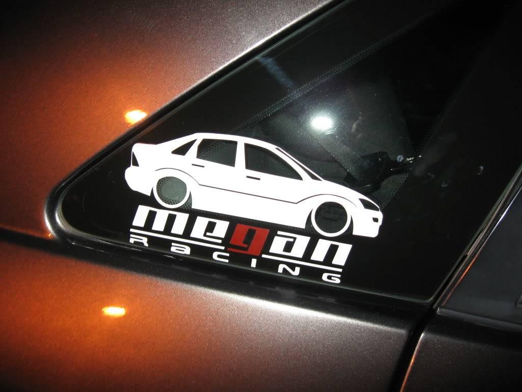 On the back burner, sedan build.  IMG_1801