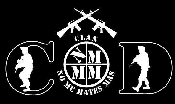 CAMISETAS CLAN: FASE 3.5  ENTREGA ¡¡¡ iujuuuuuu !!! CamisetaclanFINALBweb