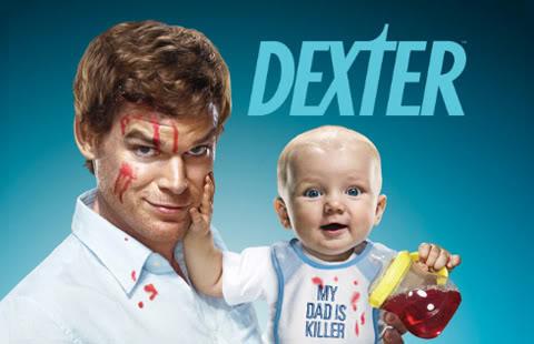 RECOMENDACION DE SERIES Dexter_season4_promo
