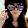 Park Ji Eun ;; sweet & cute, just like a candy u.c M10