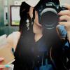 Park Ji Eun ;; sweet & cute, just like a candy u.c M6