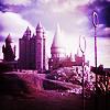 Vengéo to Hogwarts HP15