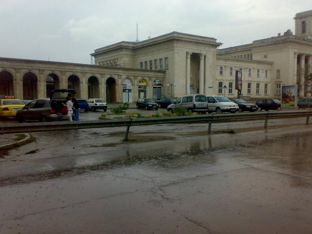 BDŽ-Bulgaria - Pagina 4 28062010124