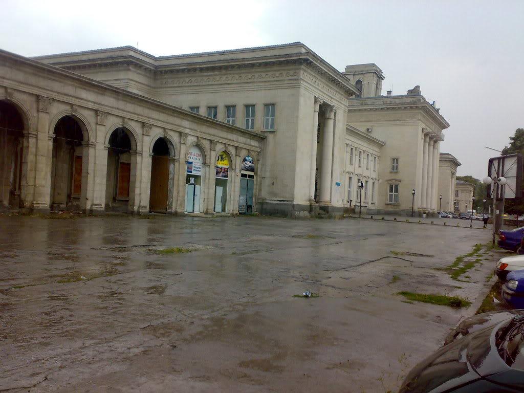 BDŽ-Bulgaria - Pagina 4 28062010125