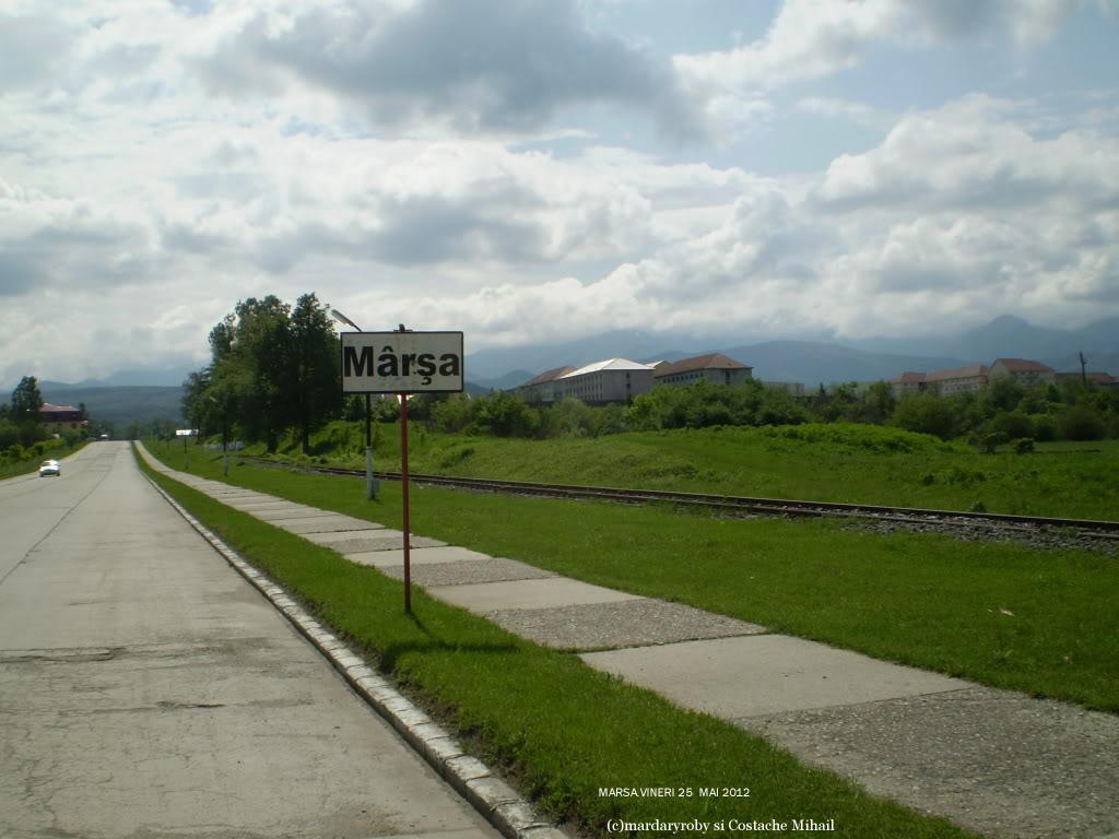 Linii industriale - Pagina 6 P1010288
