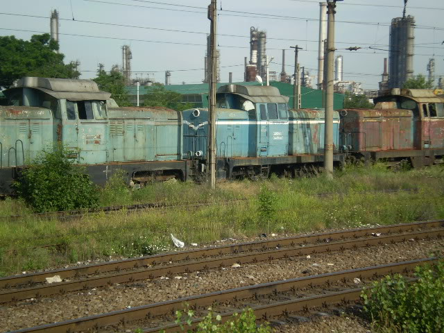Locomotive clasa 85 (LDH 70) P6130035