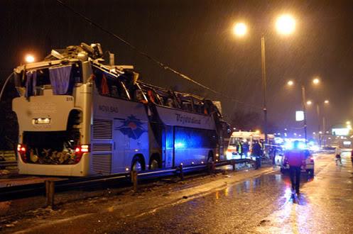 Autobuske nesreće Gp_01