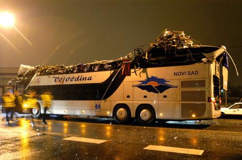 Autobuske nesreće Gp_06