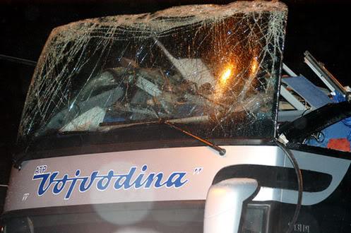 Autobuske nesreće Gp_10