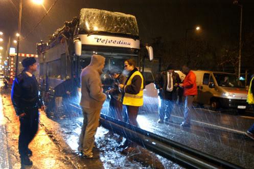 Autobuske nesreće Gp_12